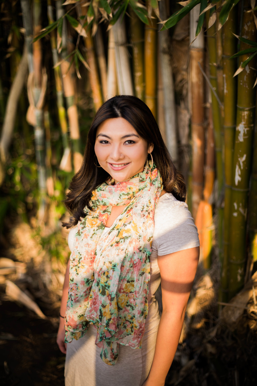 Liliya Czarina Nude Photos 37