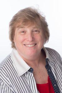 Laurie Sletten