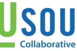 "CalUSource ""Collaborative Procurement"" Logo"