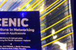 CENIC Innovation Plaque Picture