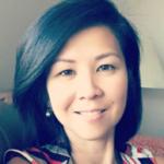 Vivian Khem