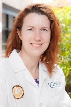 Dr. Marlene Millen
