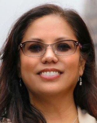 Marissa J. Ventura