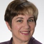 Valerie Polichar