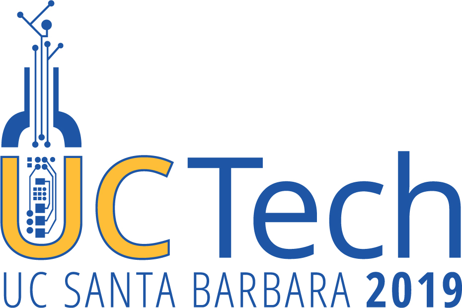 UC Tech 2019 large logo