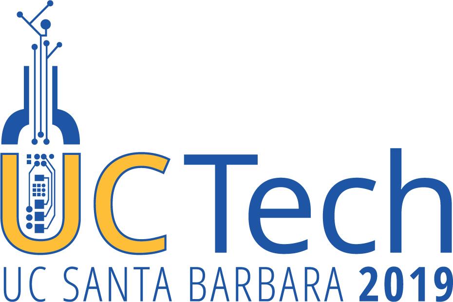 UC Tech 2019 large logo