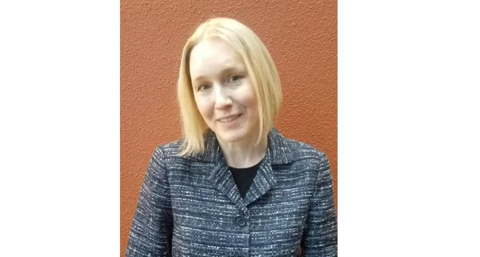UC Berkeley Clinical Law Professor, Jennifer Urban