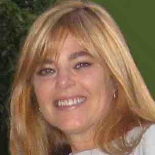 Denise Dolezal is chief privacy officer, UC Santa Cruz.