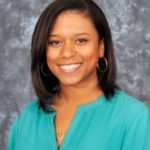 Jeané Blunt is IT communications and UC FCC licensing coordinator at UC Office of the President.