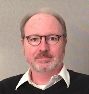 Jim Williamson, director, Campus Education Technologies, UCLA.