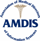 Association of Medical Directors of Information Systems