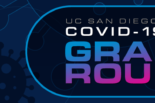 UC San Diego Health COVID-19 Virtual Grand Rounds