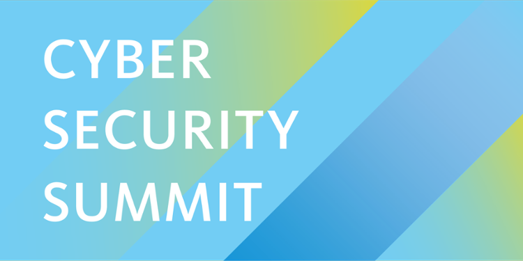 UC Cyber Security Summit logo