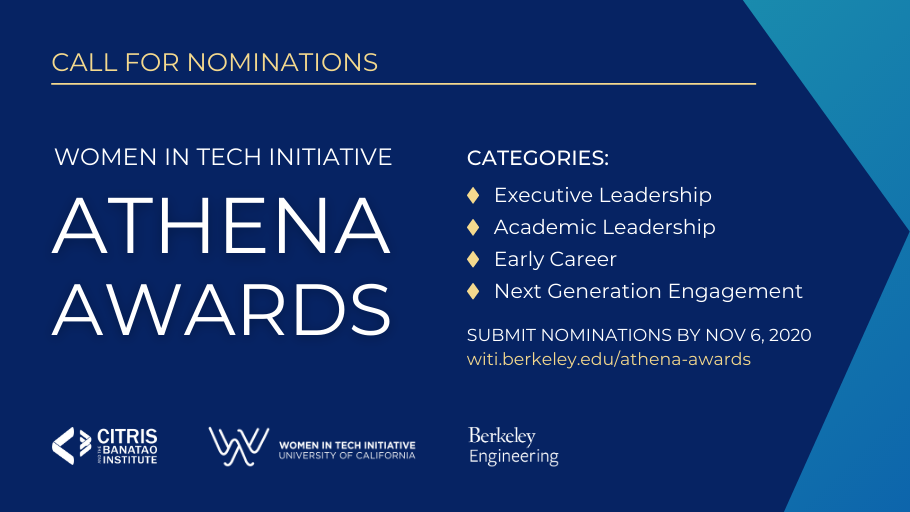 UC Women in Tech Initiative Awards_Rectangle 2