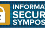 Information Security Symposium