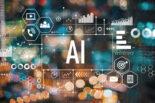 AI Working Group