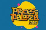 Process Palooza 2021