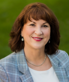 Wendy Rager is Manager, Cyber Risk Coordination Center University of California, Office of the President