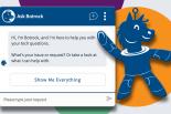 UCD Portal Chatbot